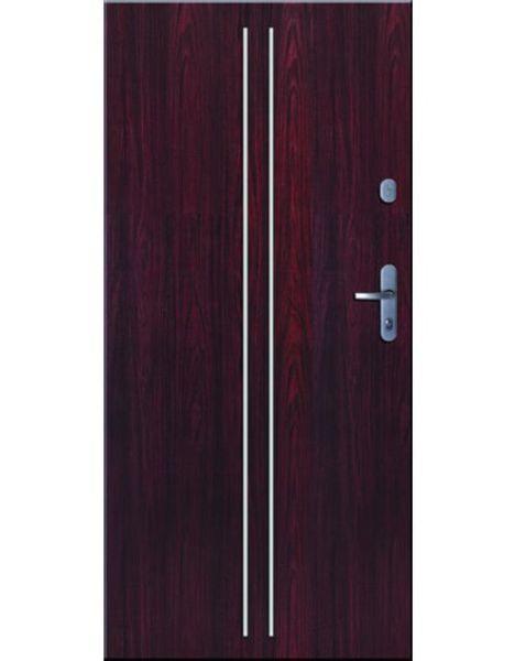 drzwi wejściowe 1