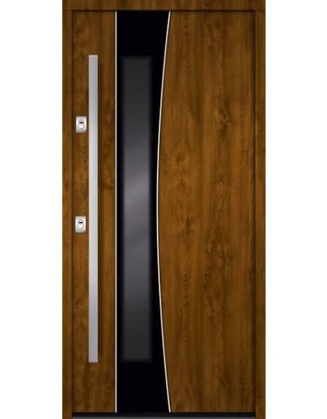 drzwi wejściowe 3
