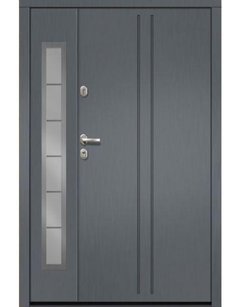 drzwi wejściowe 4