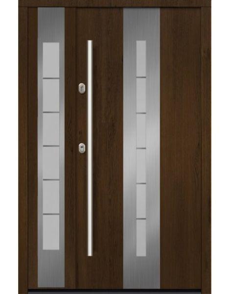 drzwi wejściowe 5